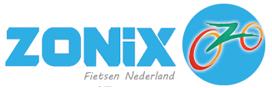 Zonix Fietsen Nederland